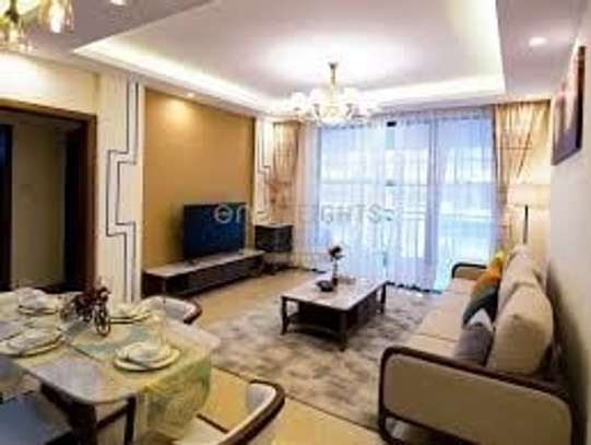 2 bedroom apartment for rent in South C image 3