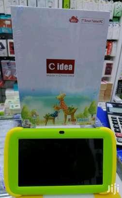 C idea tablet cm50 image 1