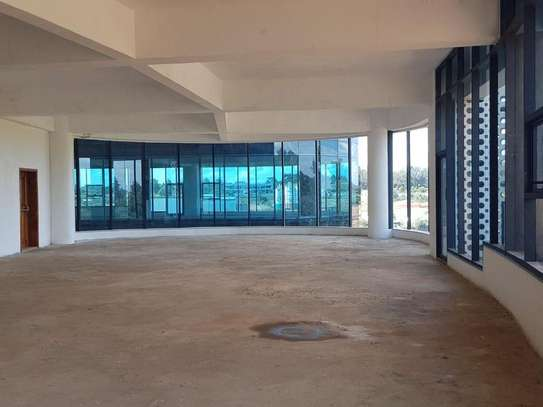 Rosslyn - Commercial Property, Office image 10