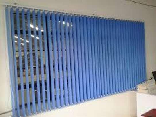 Best Roller & Vertical Office Blinds image 1