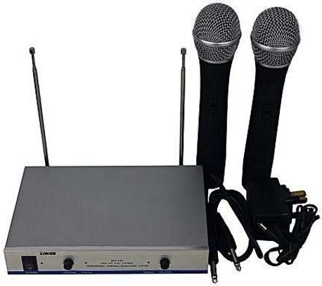 Public Address Systems for sale in Nairobi image 3
