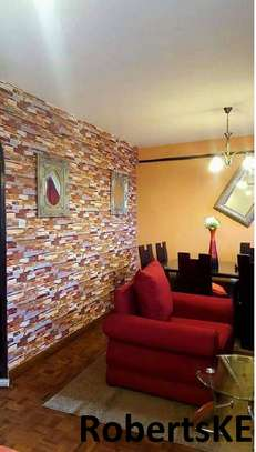 durable  wallpaper image 1