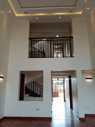 4 bedroom house for sale in Ngong image 9