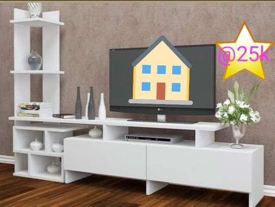 Modern TV stsnds image 1