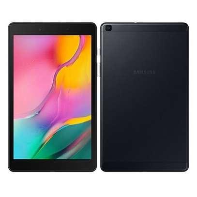 "Samsung Galaxy Tab A (2019) - 8.0"" - 2GB RAM + 32GB (Single SIM image 3"