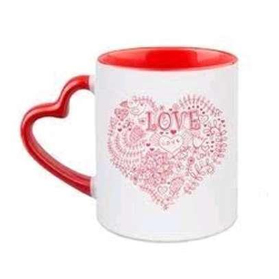 Best mug printing image 1