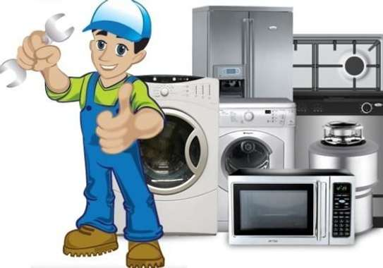 We Provide Guaranteed Maintenance Services/Maintenance staff/Electrical Services image 5