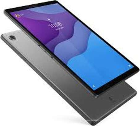 """Lenovo tab2 M10 2gb +32gb 4G lite 10.1"""" android image 3"""