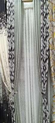Fabulous curtain image 4