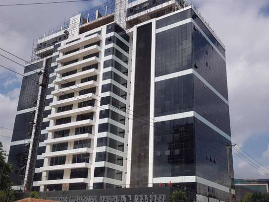 Waiyaki Way - Commercial Property, Office image 2