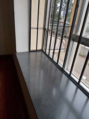 3 bedroom apartment for rent in Lavington image 14