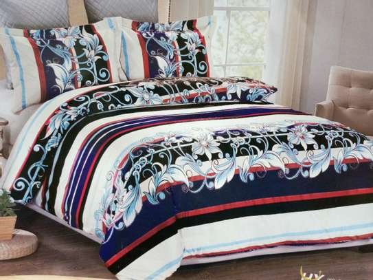 Woolen duvets image 2