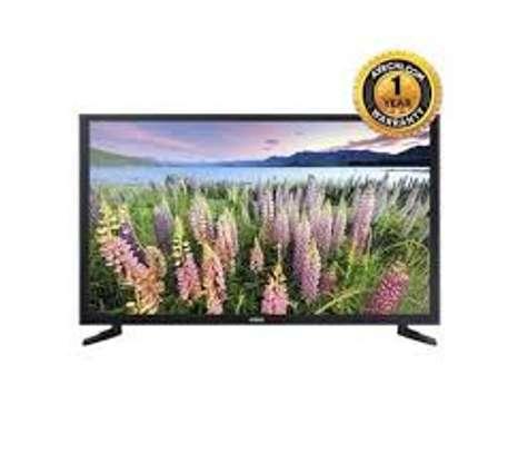 Vitron 24 inch Digital LED HD TV image 1