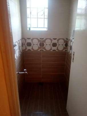 3 bedroom house for rent in Garden Estate image 10