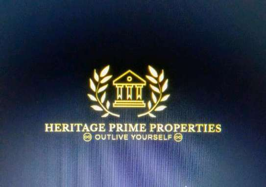 Heritage Prime Properties image 1