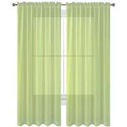 Sheers and curtains image 6