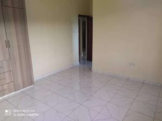 3 bedroom house for sale in Juja image 1