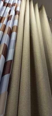 Nairobi home curtains image 13