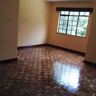 3 Bedrooms Apartment In Westlands 65k image 3