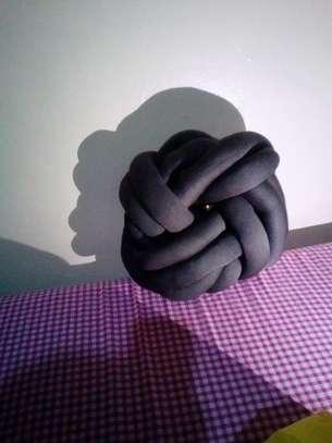 pillows image 7