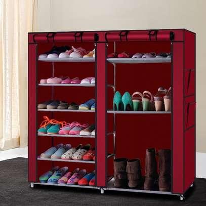 quality shoesrank image 3