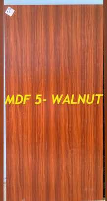 MDF boards image 3