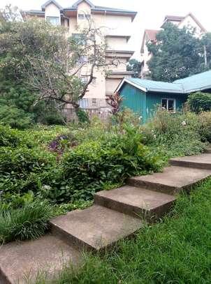 Prime Upper Hill land for sale image 4