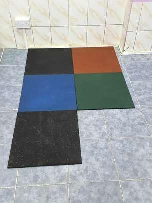 Flooring Services image 2