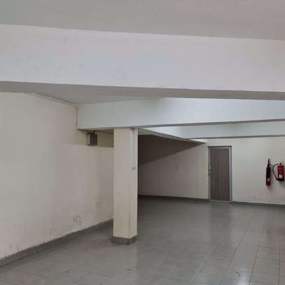 464 m² office for rent in Kilimani image 2