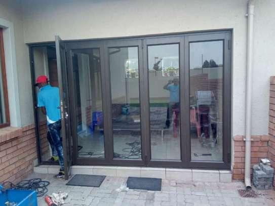 Are you looking for: Sliding Door Installation,Door Repair,Glass Door Repair & More image 15