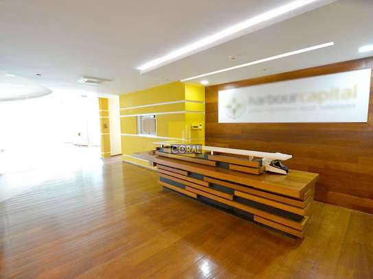Westlands Area - Office, Commercial Property image 28
