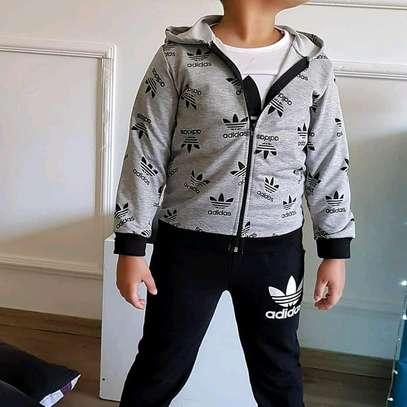 Kids clothes image 4