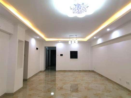Ngong Road - Flat & Apartment