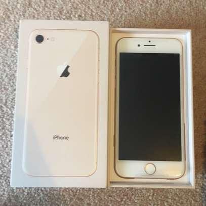 apple iphone 8 image 1