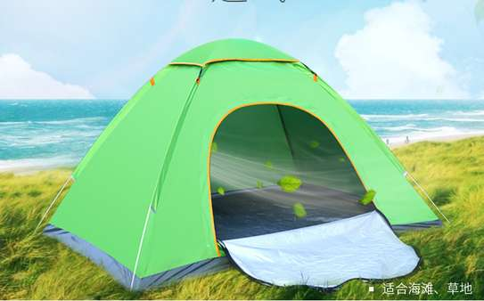 3 person camping Tents image 1