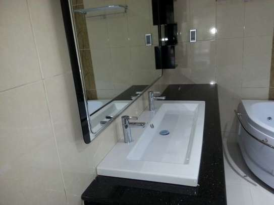 3 bedroom apartment for rent in Riverside image 15