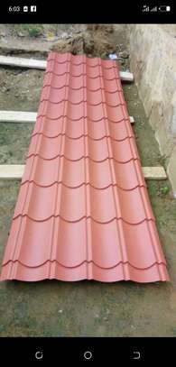 roofing image 11