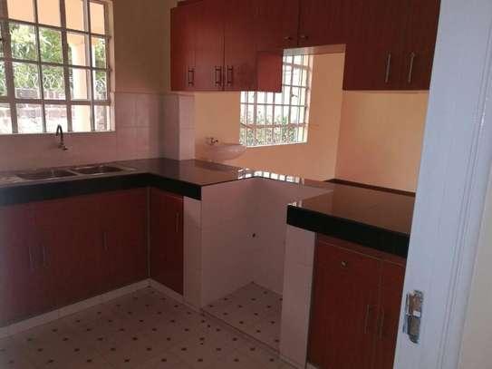 3 bedroom Master En- suite, Matasia. image 9