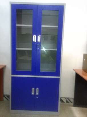 OFFICE STATIONERY CABINET