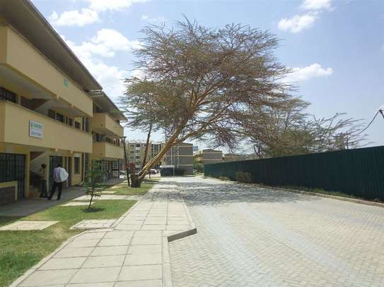 Athi River Area - Flat & Apartment image 12