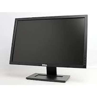 22 inch dell monitor image 1