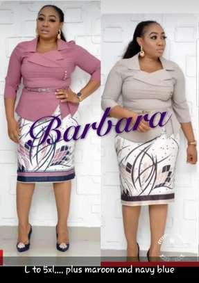 Quality dresses image 3