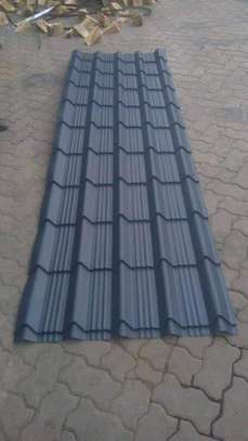 roofing image 9