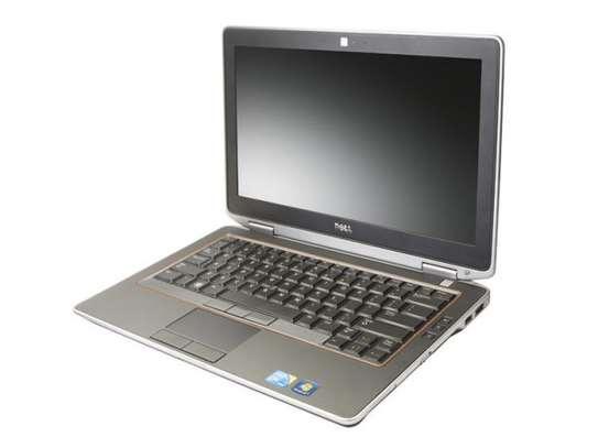 Dell latitude e6320 core i5 4gb ram hdd image 3