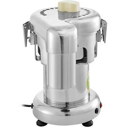 Heavy Duty Commercial Juice Extractor Stainless Steel Juicer Mixers image 2