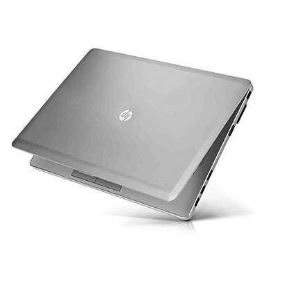 HP  FOLIO 9480M INTEL C0RE I7 image 3