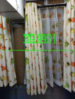 Kitchen Curtains Pigiame