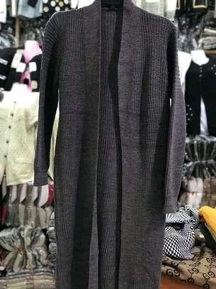 Fashion sweaters image 3