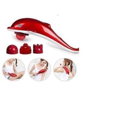 body massager