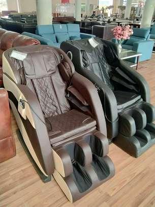 Massage chair image 1
